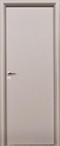 Двери CPL и HPL